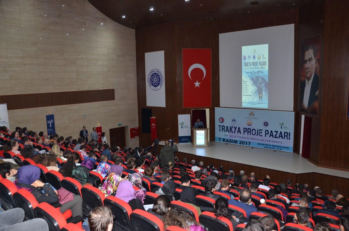 Namık Kemal Üniversitesi6