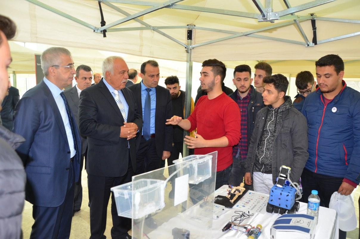 Namık Kemal Üniversitesi12