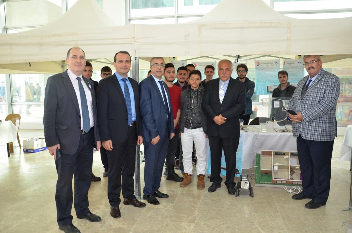 Namık Kemal Üniversitesi13
