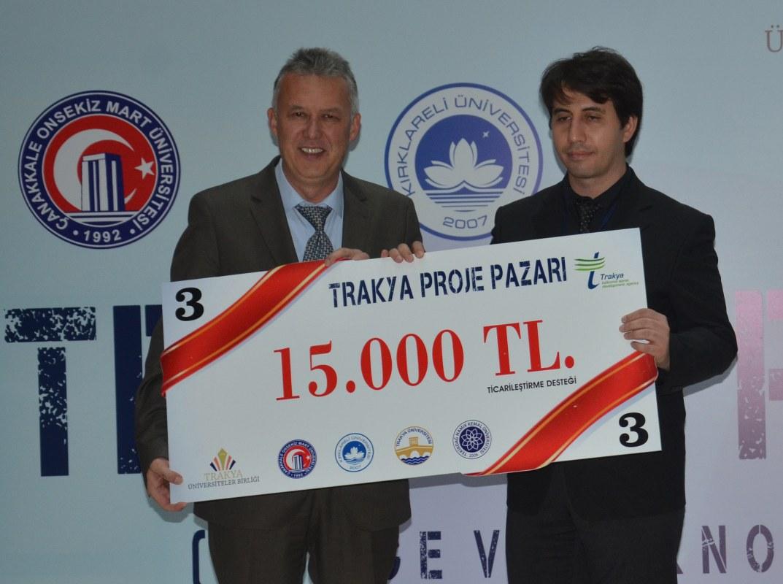 Namık Kemal Üniversitesi17