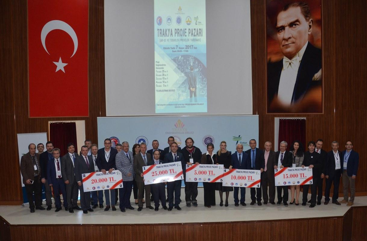 Namık Kemal Üniversitesi20