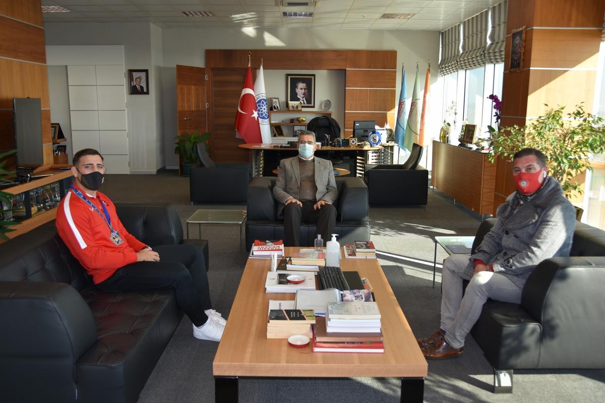 Namık Kemal Üniversitesi7