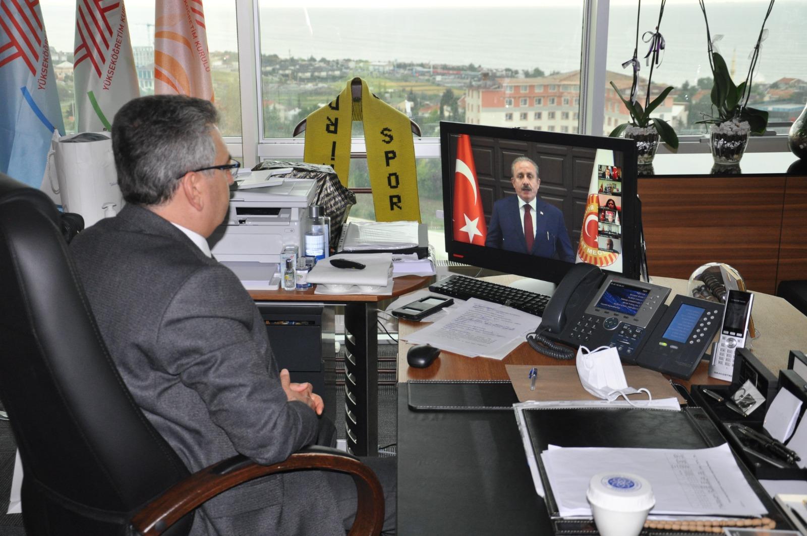 Namık Kemal Üniversitesi10