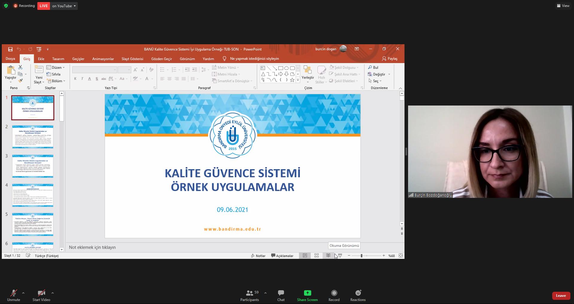 Namık Kemal Üniversitesi0