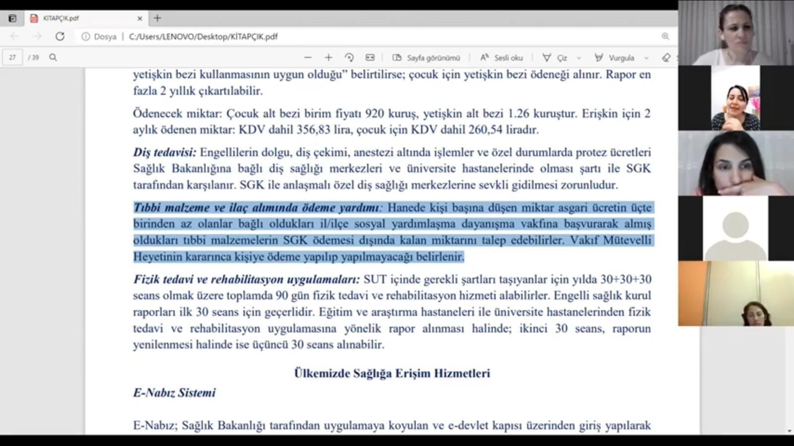 Namık Kemal Üniversitesi2