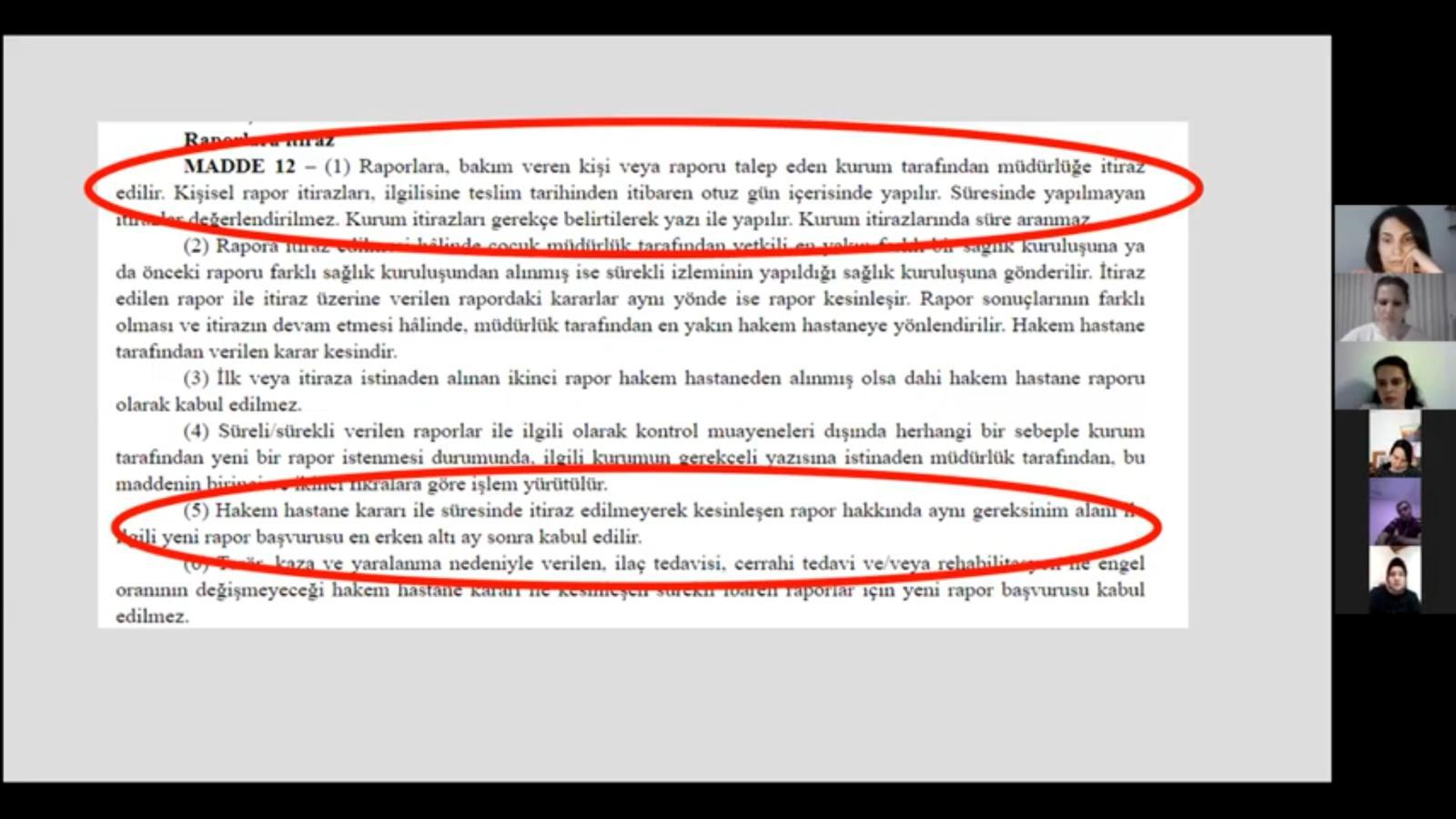 Namık Kemal Üniversitesi3