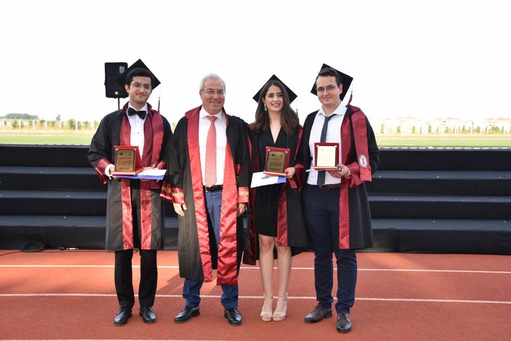 Namık Kemal Üniversitesi18