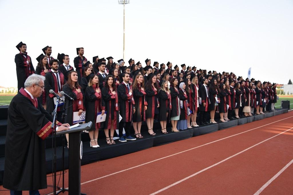 Namık Kemal Üniversitesi19