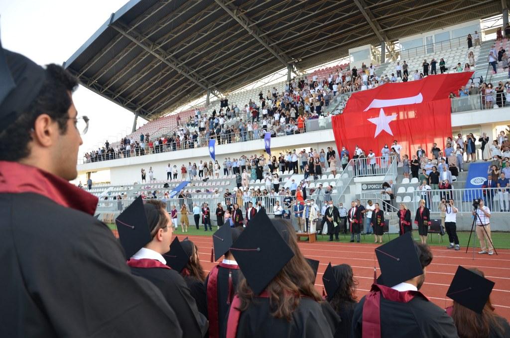 Namık Kemal Üniversitesi22