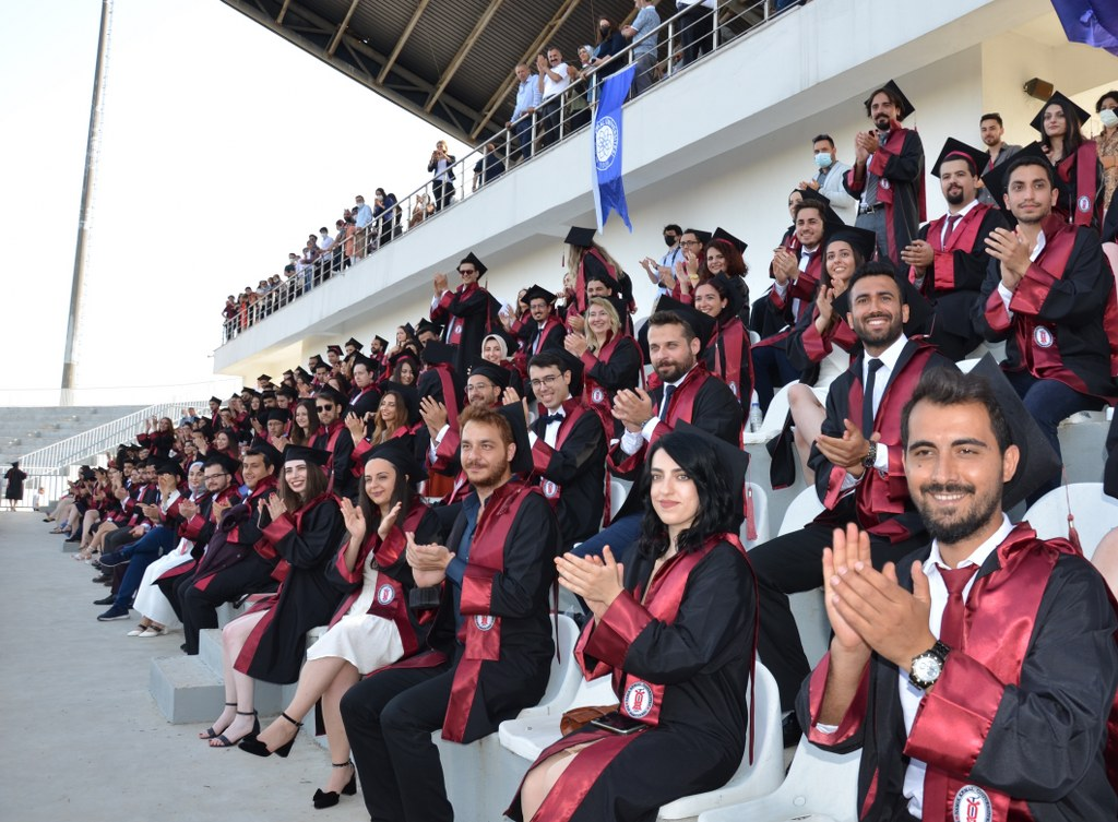 Namık Kemal Üniversitesi23