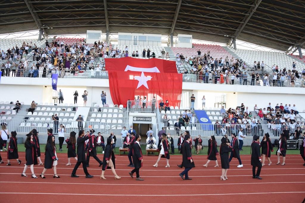 Namık Kemal Üniversitesi9