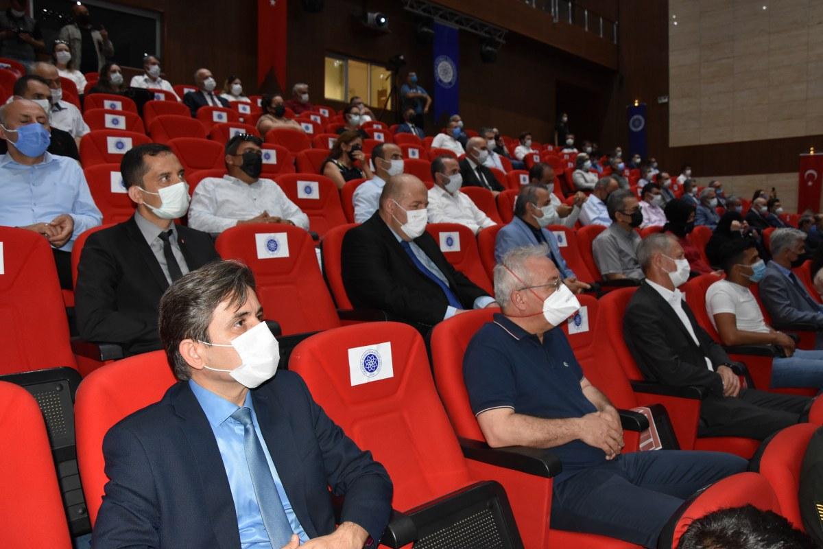 Namık Kemal Üniversitesi11