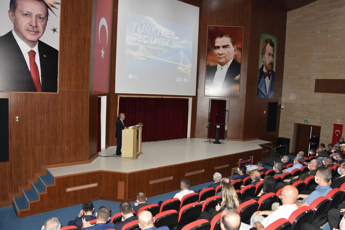 Namık Kemal Üniversitesi14