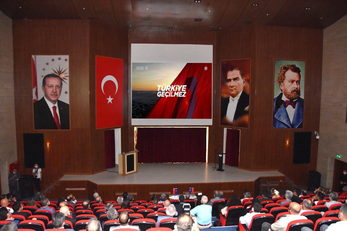 Namık Kemal Üniversitesi15