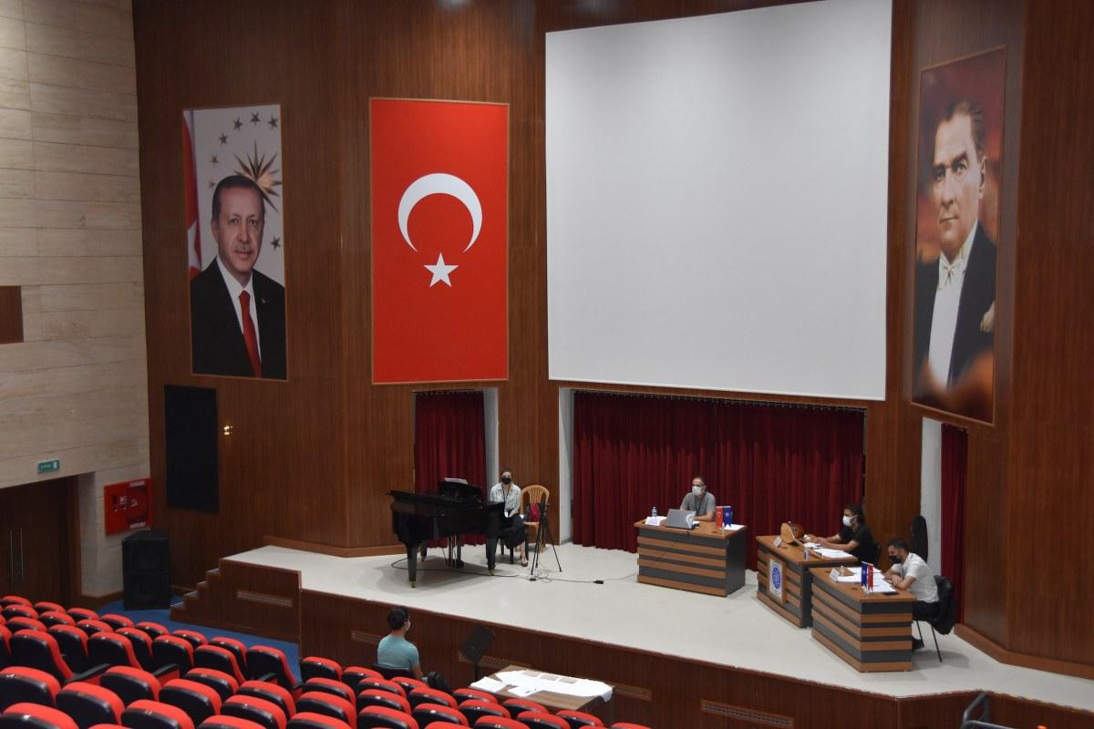 Namık Kemal Üniversitesi4