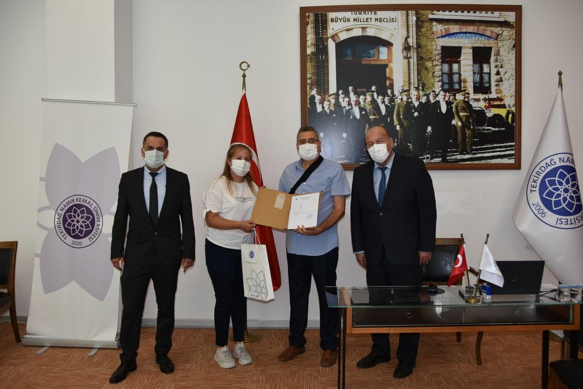 Namık Kemal Üniversitesi5